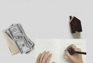 , Hidden Real Estate Taxes Realtors Don't Want You to Know, Saubio Making Wealth