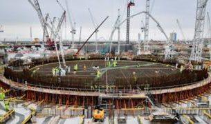 , How deep are Britain and China's economic ties?, Saubio Making Wealth