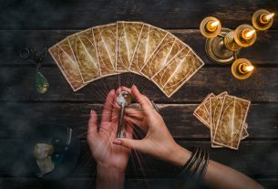 , How Much Do You Need to Pay for a Psychic Reading?, Saubio Making Wealth