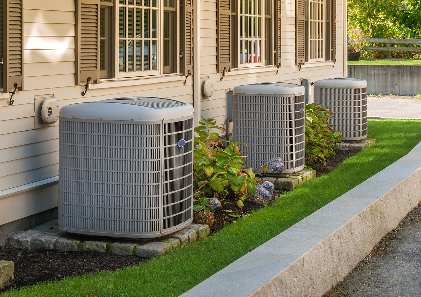 , How to Establish Which Air Conditioner is Perfect for Your Home?, Saubio Making Wealth