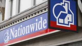 , Nationwide offers 90% mortgages to first-time buyers, Saubio Making Wealth