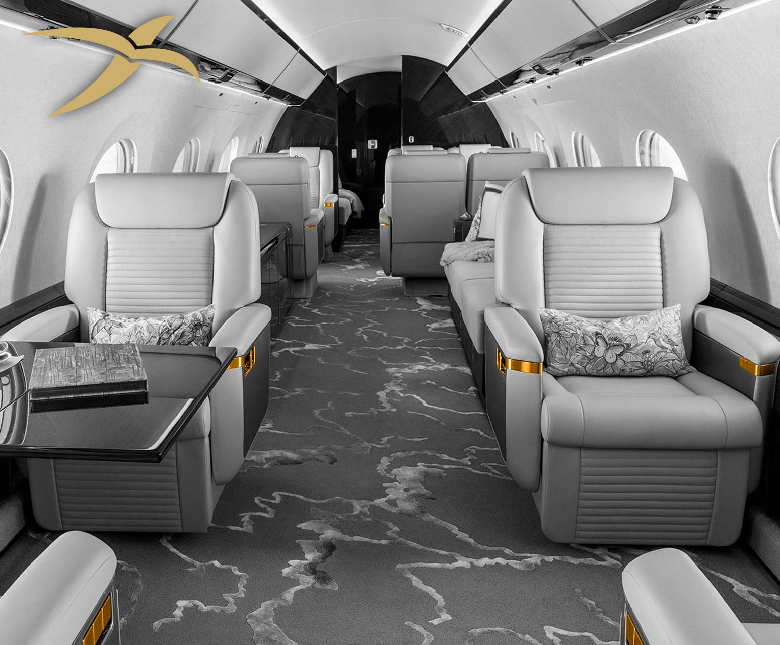 , New to Private Aviation? What you should know before your first flight, Saubio Making Wealth
