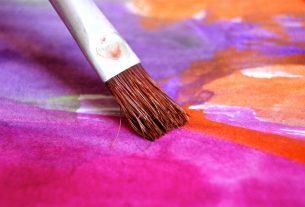 , Portfolios: Why Every Artist Needs One, Saubio Making Wealth
