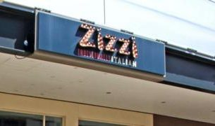 , Restaurant chain Zizzi and Ask Italian closing 75 branches, Saubio Making Wealth