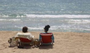 , Spain travel rules: What are my rights?, Saubio Making Wealth