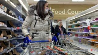 , Tesco demands supplier price cuts in discount battle, Saubio Making Wealth