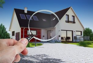 , Things You Should Inspect Before Purchasing a Residential Property, Saubio Making Wealth