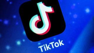 , TikTok: Amazon says email asking staff to remove app 'sent in error', Saubio Making Wealth