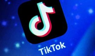 , TikTok to exit Hong Kong market 'within days', Saubio Making Wealth