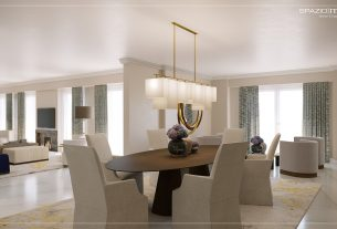 , Top Tips For Luxury Home Staging From John Taylor, Saubio Making Wealth