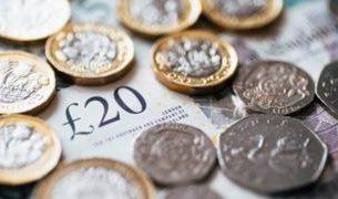 , UK debt climbs in June amid coronavirus pandemic, Saubio Making Wealth