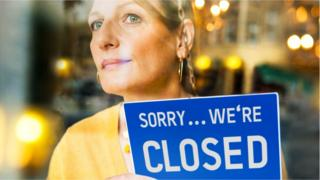 , UK firms still operating at half pre-virus capacity, says BCC, Saubio Making Wealth