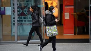 , UK inflation picks up as clothing prices rise, Saubio Making Wealth