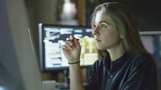 , UK sees spike in IT job advertisements as lockdown eases, Saubio Making Wealth