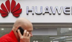 , UK's Huawei 5G network ban 'disappointing and wrong', Saubio Making Wealth