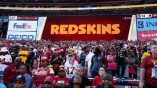 , Washington Redskins agree review of controversial team name, Saubio Making Wealth