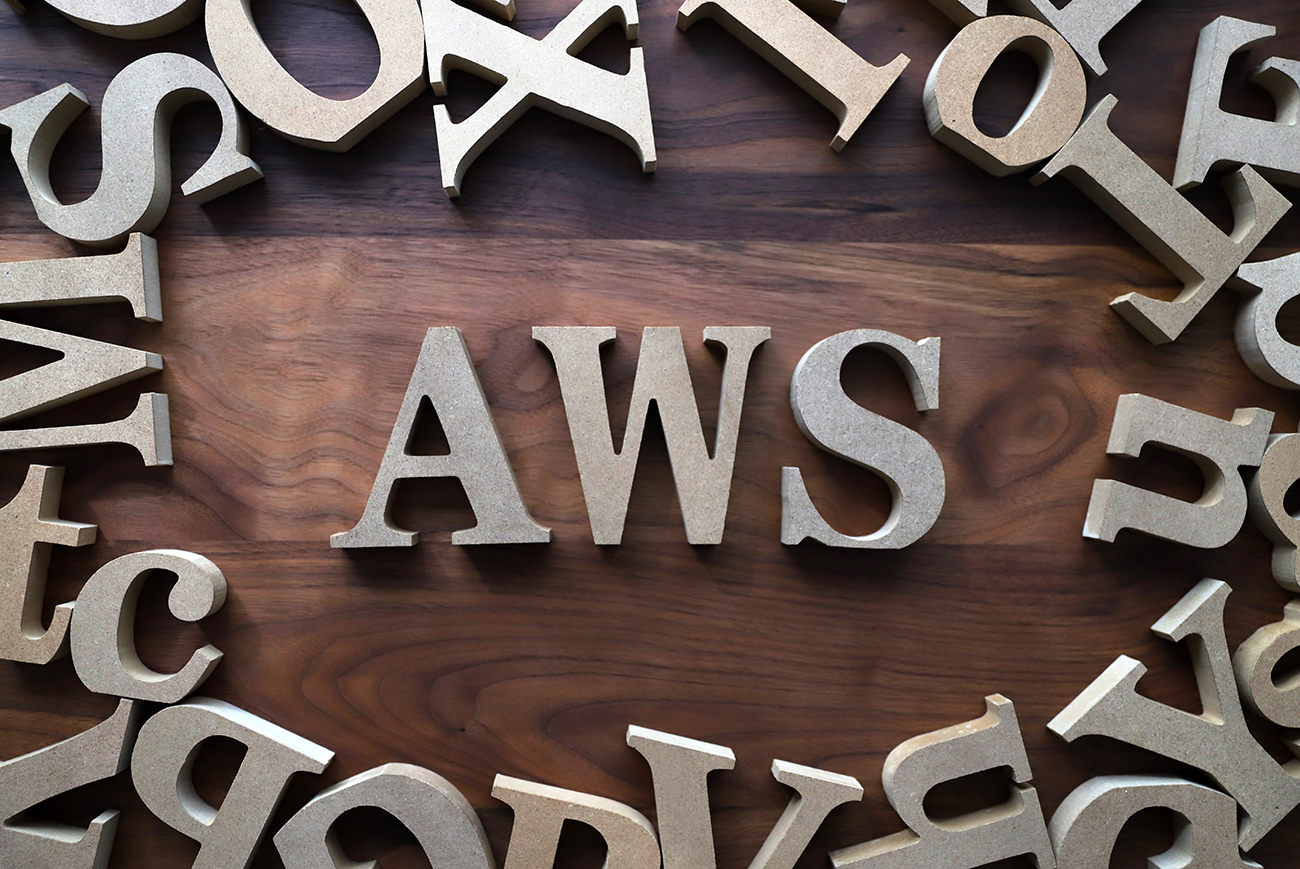 , What is Amazon AWS is a Better Choice and How to Achieve it?, Saubio Making Wealth