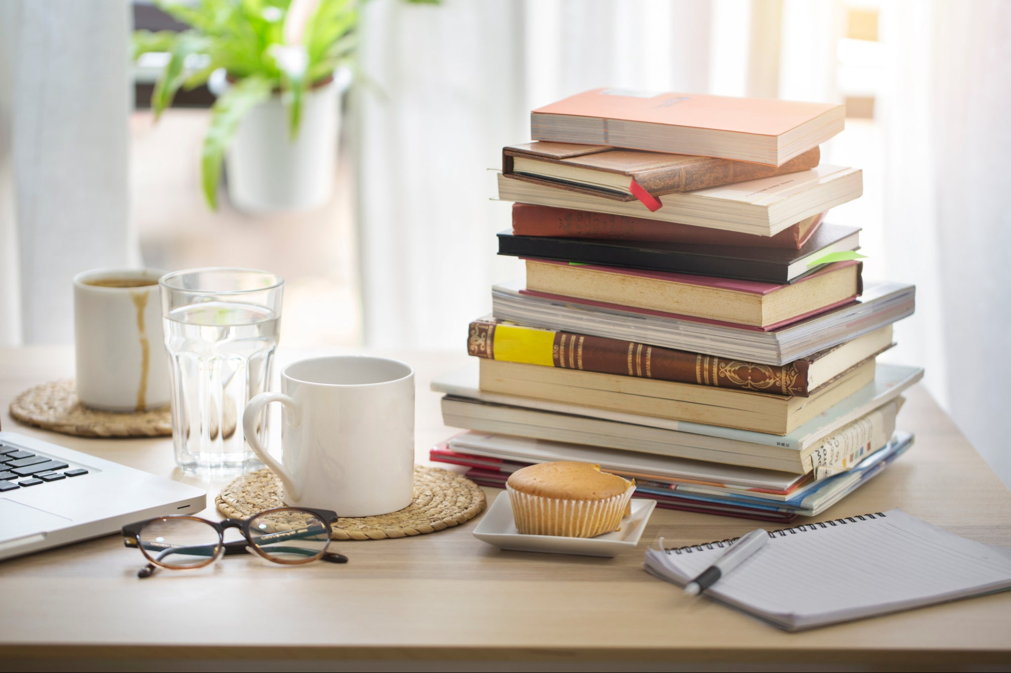 , 12 Marketing Books That Will Revolutionize Any Business, Saubio Making Wealth