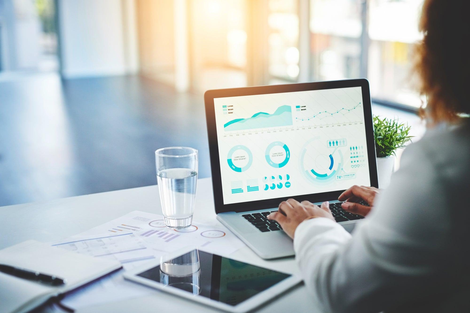 , 3 Ways Automation Can Help Companies Work Smarter, Not Harder, Saubio Making Wealth