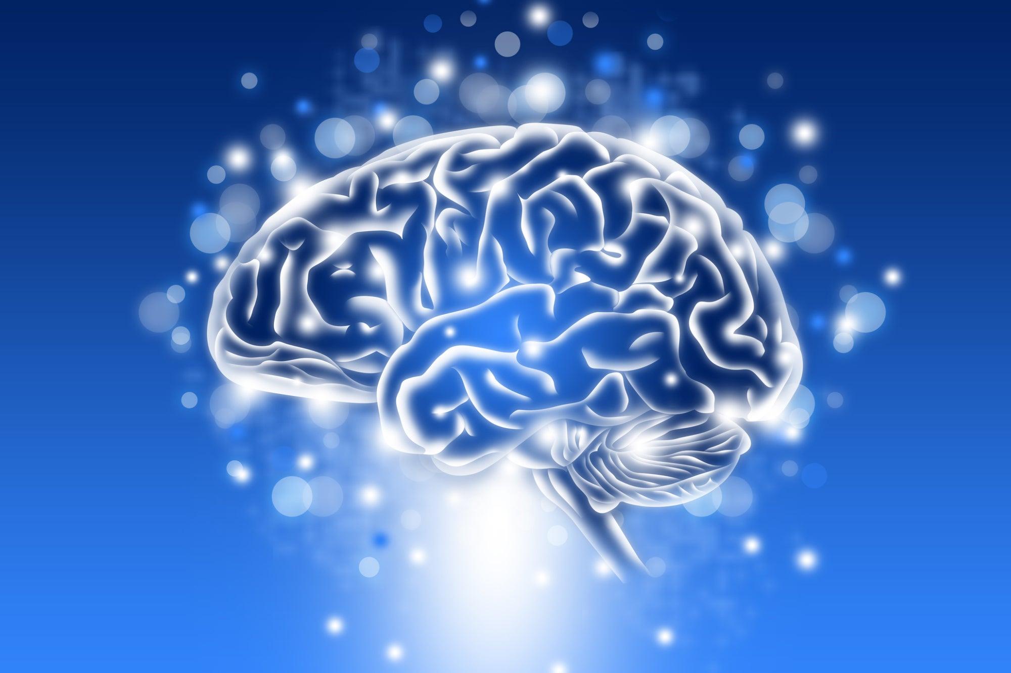 , 3 Ways to Create a Dopamine-Inducing Offer, Saubio Making Wealth