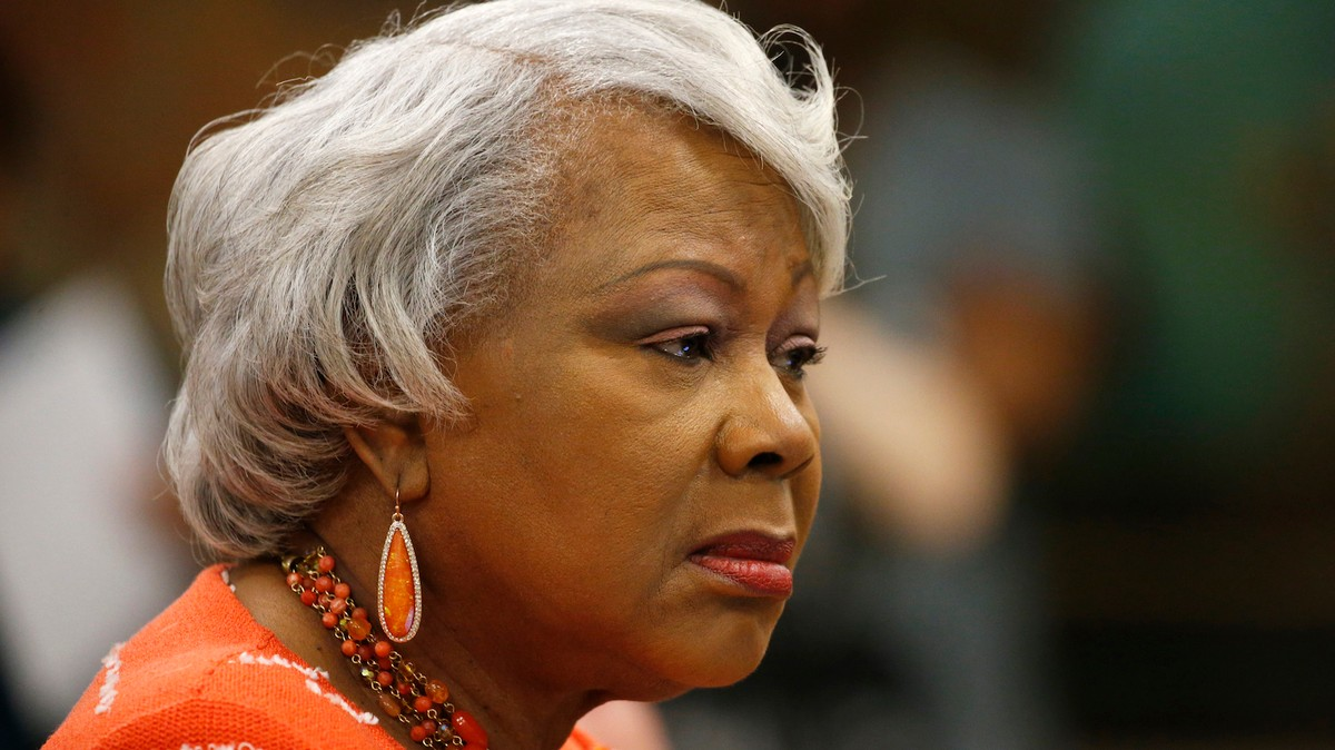 , A Black State Senator Could Go to Jail for 'Injuring' a Racist Monument, Saubio Making Wealth