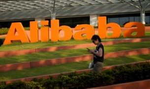 , Alibaba tells Trump we 'support American brands', Saubio Making Wealth