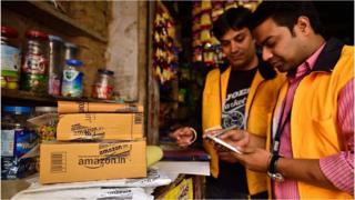 , Amazon launches online pharmacy in India, Saubio Making Wealth