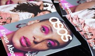 , Asos: Sports gear and face cream sales boom as lockdown eases, Saubio Making Wealth