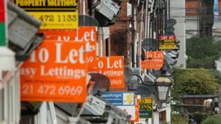 , Benefit claimants face landlord discrimination despite ruling, Saubio Making Wealth
