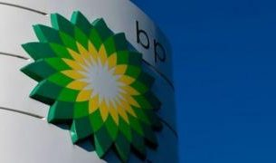 , BP cuts dividend as losses swell on poor oil demand, Saubio Making Wealth