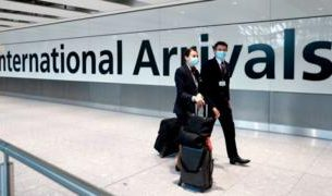 , British Airways pilots vote to accept jobs deal, Saubio Making Wealth