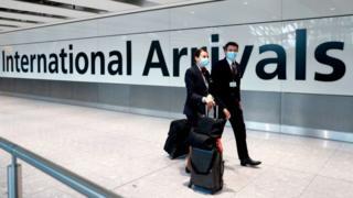 , British Airways pilots vote to accept jobs deal, Saubio Making Wealth, Saubio Making Wealth