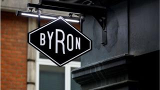 , Byron Burger sheds 650 jobs and closes more than half its outlets, Saubio Making Wealth