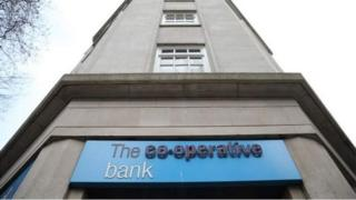 , Co-op Bank to shed 350 jobs and close branches, Saubio Making Wealth