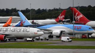 , Coronavirus: Airline refunds 'still too slow' despite warning, Saubio Making Wealth