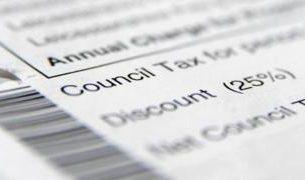 , Coronavirus: Bailiffs return to chase pre-lockdown unpaid debts, Saubio Making Wealth