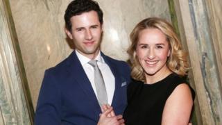 , Coronavirus: Netflix to stream Diana musical before Broadway debut, Saubio Making Wealth