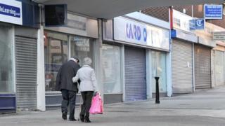 , Coronavirus: Redundancies rise fivefold as pandemic hits jobs, Saubio Making Wealth