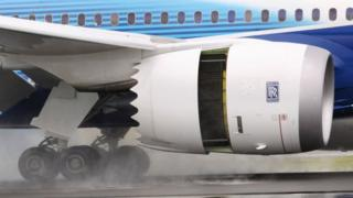 , Coronavirus: Rolls-Royce reports record loss as travel slumps, Saubio Making Wealth