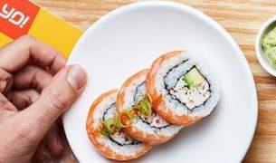 , Coronavirus: Yo! Sushi to shut restaurants and cut 250 jobs, Saubio Making Wealth