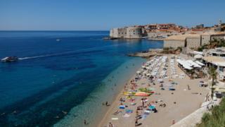 , Croatia could be next on UK quarantine list, say sources, Saubio Making Wealth