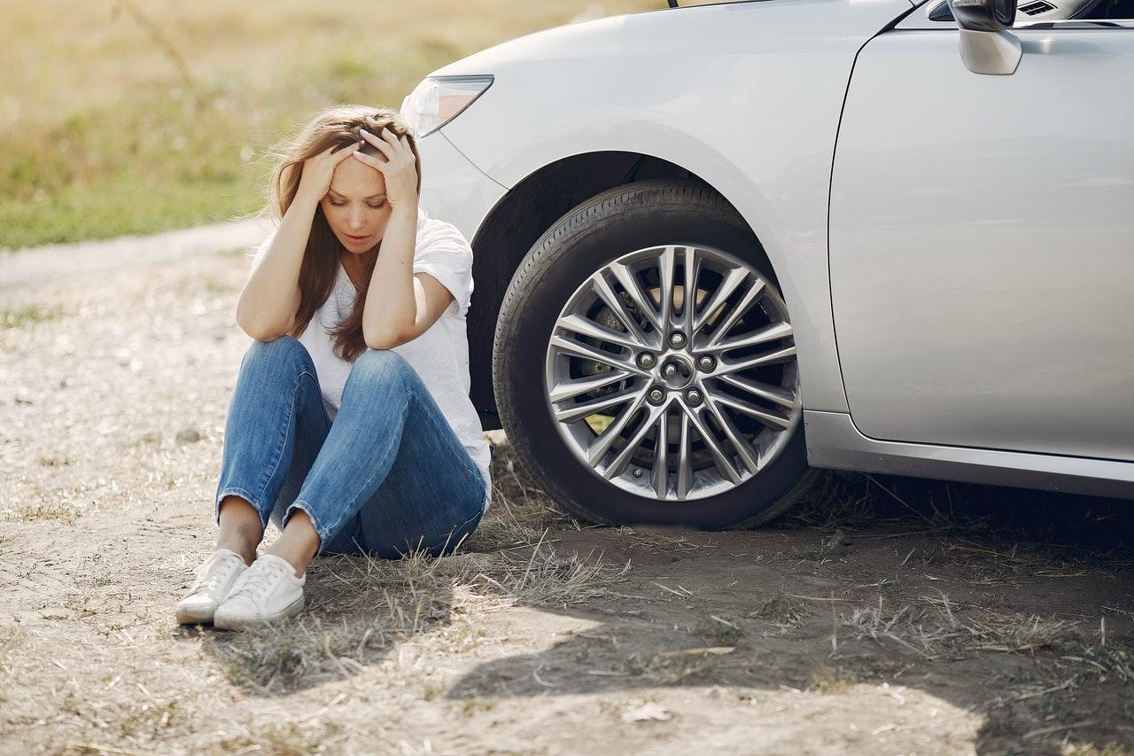 , Expert Tips for Avoiding Car Accidents, Saubio Making Wealth