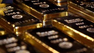 , Gold price rises above $2,000 for first time, Saubio Making Wealth