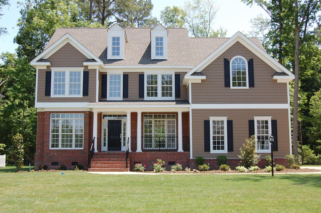 , How to Easily Sell Your House, Saubio Making Wealth