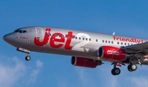 , Jet2 to refund customers returning early from Spain, Saubio Making Wealth