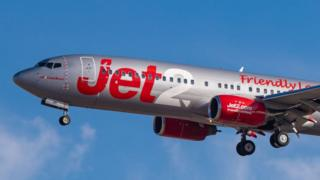 , Jet2 to refund customers returning early from Spain, Saubio Making Wealth, Saubio Making Wealth