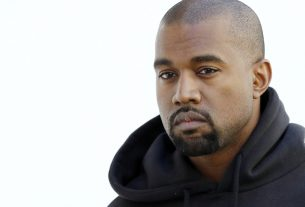, Kanye West Gets Thrown Off the Ballot in Wisconsin, Saubio Making Wealth