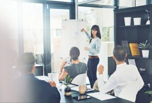 , Less Selling, More Storytelling: 5 Expert Tips on Doing Low-Cost PR for Your New Business, Saubio Making Wealth