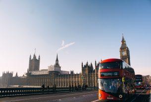 , Luxury Lockdown – 3 Ways British Businesses Are Surviving, Saubio Making Wealth