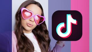 , Microsoft to continue talks to buy TikTok's US operations, Saubio Making Wealth